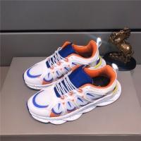Prada Casual Shoes For Men #505991