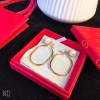 Christian Dior Earrings #505995