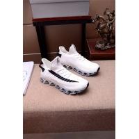 Prada Casual Shoes For Men #505997