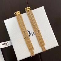 Christian Dior Earrings #506000