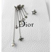 Christian Dior Earrings #506026