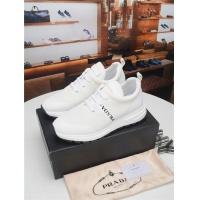 Prada Casual Shoes For Men #506040