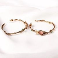Christian Dior Earrings #506042