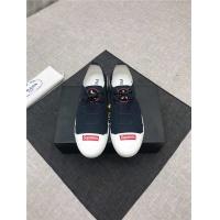Prada Casual Shoes For Men #506049