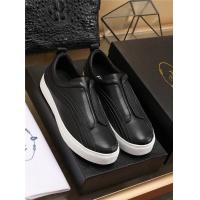 Prada Casual Shoes For Men #506051