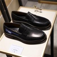Prada Casual Shoes For Men #506052
