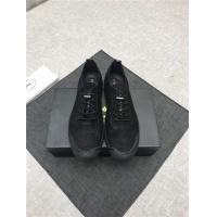 Prada Casual Shoes For Men #506064