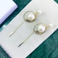 Christian Dior Earrings #506069