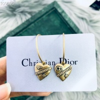 Christian Dior Earrings #506072