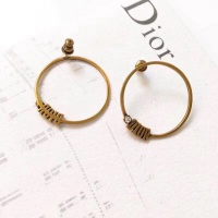 Christian Dior Earrings #506077