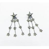 Christian Dior Earrings #506084