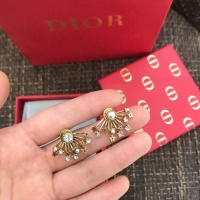 Christian Dior Earrings #506087