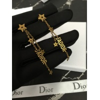 Christian Dior Earrings #506090