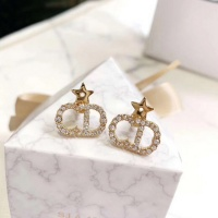 Christian Dior Earrings #506093
