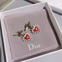 Christian Dior Earrings #506094