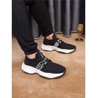 Prada Casual Shoes For Men #506097