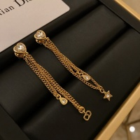 Christian Dior Earrings #506099
