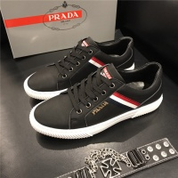 Prada Casual Shoes For Men #506103