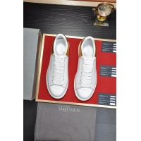 Alexander McQueen Casual Shoes For Men #506126