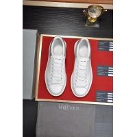 Alexander McQueen Casual Shoes For Men #506127