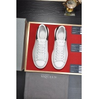Alexander McQueen Casual Shoes For Men #506128