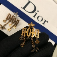 Christian Dior Earrings #506157