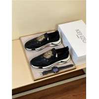 Kenzo Casual Shoes For Men #506158