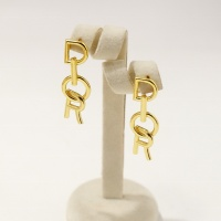 Christian Dior Earrings #506159