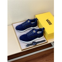 Kenzo Casual Shoes For Men #506160