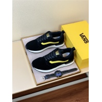Kenzo Casual Shoes For Men #506161