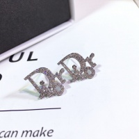 Christian Dior Earrings #506167