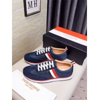 Thom Browne Casual Shoes For Men #506168