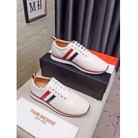 Thom Browne Casual Shoes For Men #506169