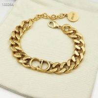 Christian Dior Bracelets #506171