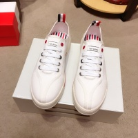 Thom Browne Casual Shoes For Men #506172