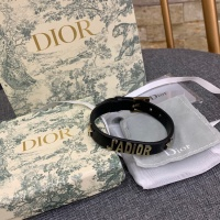 Christian Dior Bracelets #506173