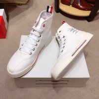 Thom Browne High Tops Shoes For Men #506177