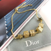 Christian Dior Bracelets #506181