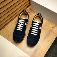 Thom Browne Casual Shoes For Men #506182