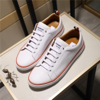 Thom Browne Casual Shoes For Men #506183