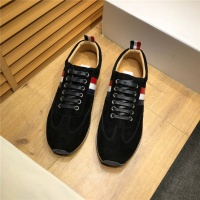 Thom Browne Casual Shoes For Men #506184