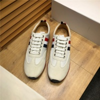 Thom Browne Casual Shoes For Men #506185