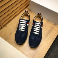 Thom Browne Casual Shoes For Men #506186
