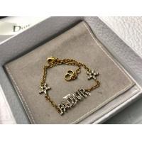Christian Dior Bracelets #506187