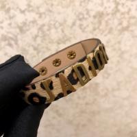 Christian Dior Bracelets #506190