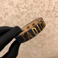 Christian Dior Bracelets #506191