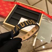 Christian Dior Bracelets #506193