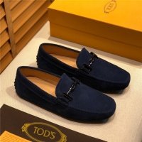 TOD\'S Casual Shoes For Men #506196