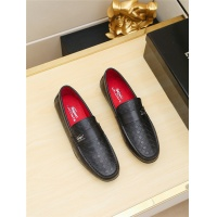 LACOSTE Shoes Shoes For Men #506230
