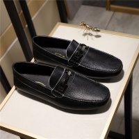 TOD\'S Flat Shoes For Men #506235